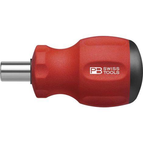 PB Swiss Tools Bit sets