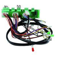 PCB connect 9522801 - ATLANTIC : 197158