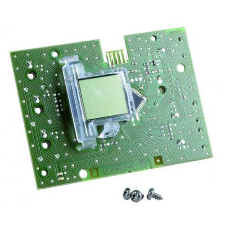 PCB - SAUNIER DUVAL : S1009000