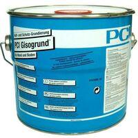 PCI-Gisogrund (lösemittelfrei/verdünnbar)