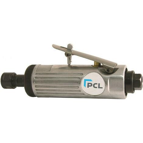 """main image of """"PCL Air Die Grinder - APT702"""""""