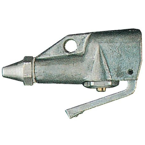 PCL BG106 Blow Gun With Safety Nozzle