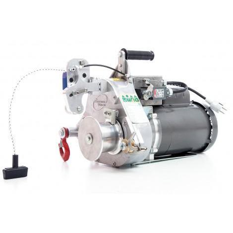 PCT1800 Treuil portable de tirage et levage électrique