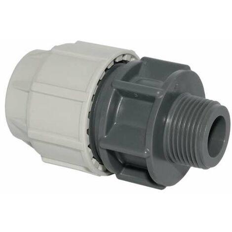 50m PE 100 HD Rohr 32 mm 1 Zoll PE-Rohrsystem PE-Rohrsystem DVGW