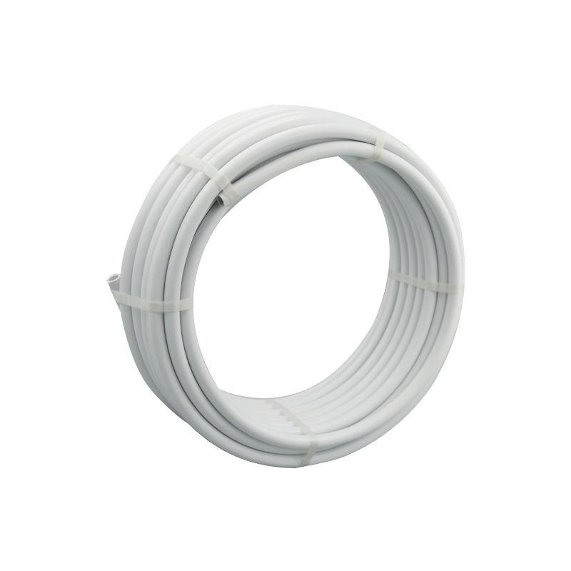Image of Ellsi - PE-X Barrier Pipe 15mm x 25 - White
