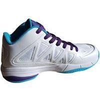 PEAK Chaussures de Basket TP3 Enfant Garcon BKT 36 Peak