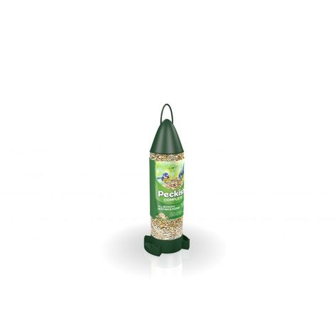 Peckish Complete Easy Feeder (One Size) (May Vary)