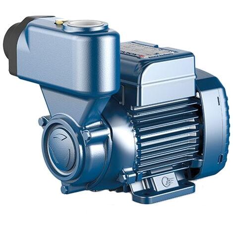 PEDROLLO Monophasé Pompes périphériques installation de surpression 0,37kW 0,5HP