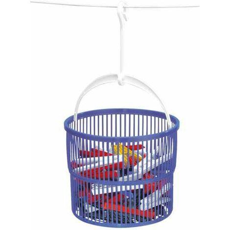 Peg basket set WENKO
