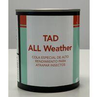 Pegamento anti-plagas Tangle Trap (Tad All Weather) 420 g
