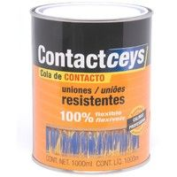 Pegamento Contacto - CEYS - 503407 - 1 KG