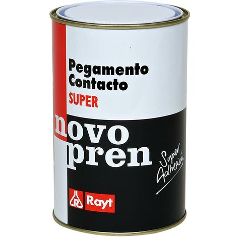 "main image of ""Pegamento Contacto Lata 150 Ml Rayt"""