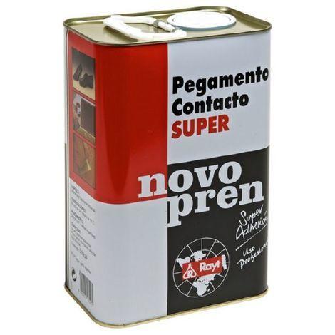 PEGAMENTO CONTACTO SUPER 5000ml.RAYT