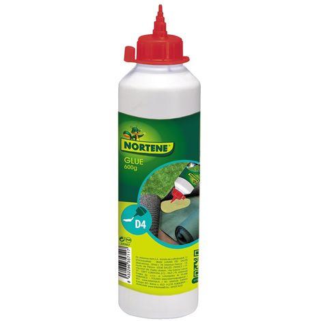 Pegamento para cesped nort glue 600gr