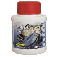 Pegamento para PVC 250 ml