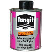 Pegamento Pvc Pincel - TANGIT - 298585/1290556 - 500 G