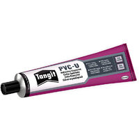 Pegamento Pvc - TANGIT - 402984 - 125 G