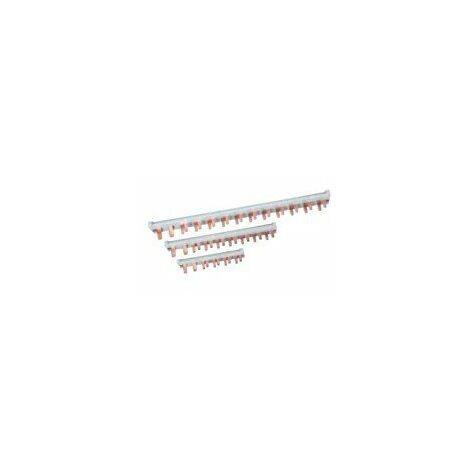 Peigne 6 modules Eaton Moeller
