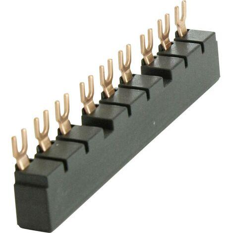 Peigne dalimentation WEG BBS45-3 690 V 63 A 1 pc(s)