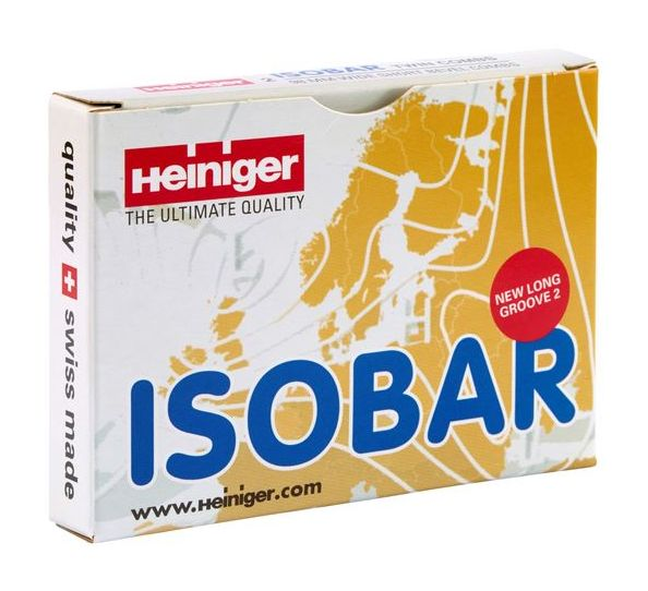 Peigne tondeuse a mouton Isobar - Ukal