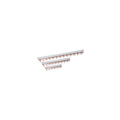 Peigne Moeller 9 modules ou 13 modules
