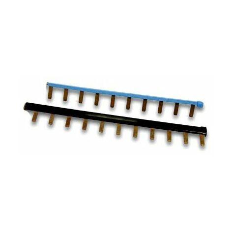 Peigne P+N SN201 - 13 modules