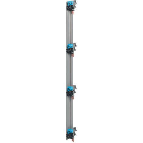 Peigne vertical 125mm pour coffret 4r