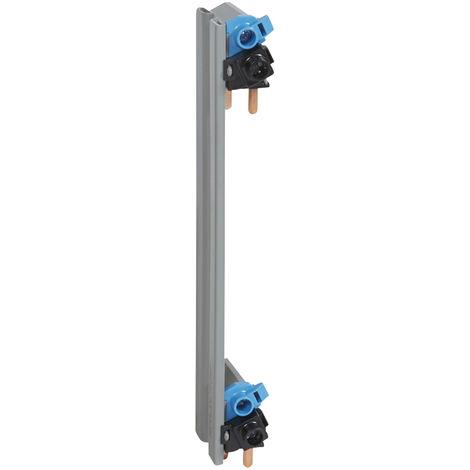 Peigne vertical 150mm pour coffret 2r