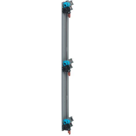Peigne vertical 150mm pour coffret 3r