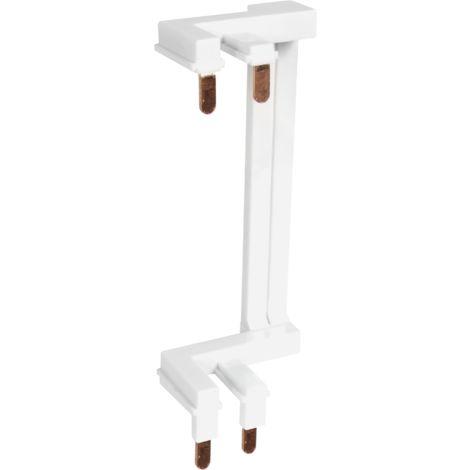 Peigne vertical - Debflex
