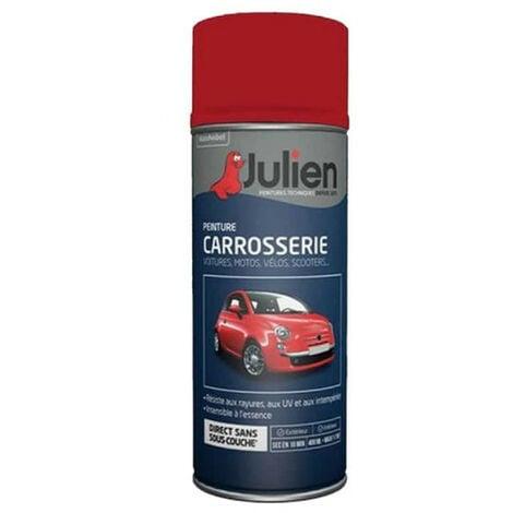 """main image of """"Peinture aérosol pour Carrosserie - Julien"""""""