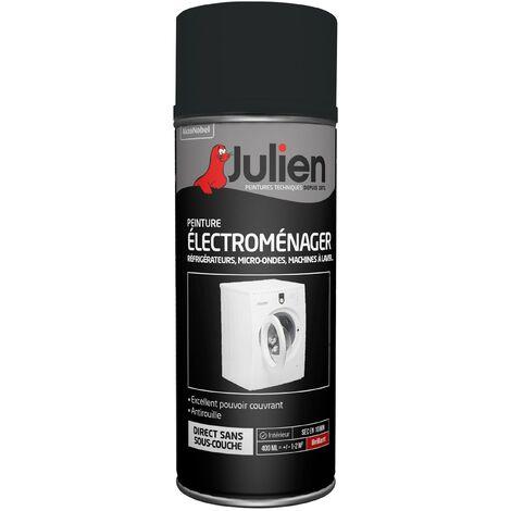 """main image of """"Peinture aérosol pour Electroménager - Julien"""""""
