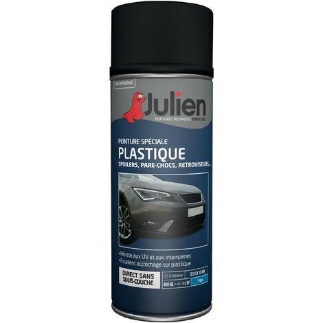 """main image of """"Peinture aérosol pour Plastique de Véhicules - Julien"""""""