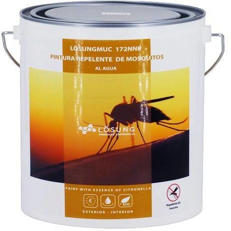 Peinture Anti-Mosquitos 172NNP Lösung