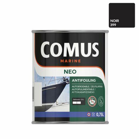Peinture Antifouling NEO NB - COMUS - Matrice mixte / Haute performance