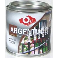 Peinture Argenture 125 ml -D455808