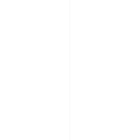 Peinture Blanche Bicouche pour Murs & Plafonds - Dulux Valentine