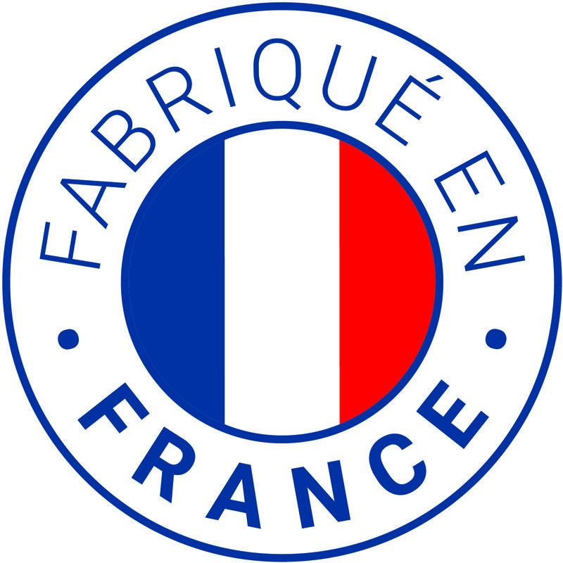 Peinture Blanche Monocouche Pour Murs Plafonds Boiseries Et Radiateurs Mat Blanc 10l Ripolin