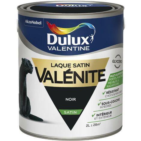 Dulux Valentine Nuancier Interactif A Prix Mini
