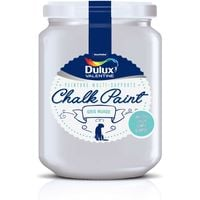 Peinture de Rénovation multisupports Chalk Paint ultra mat - Dulux Valentine