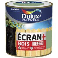 Peinture Ecran+ Bois