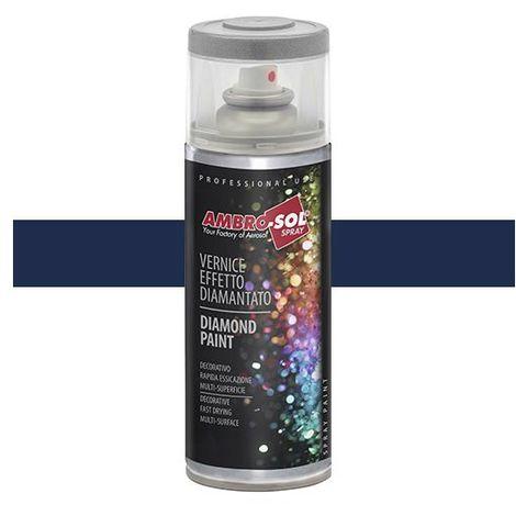 Peinture effet ultra brillant 400 ml - Ambro-sol