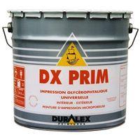 Peinture impression dx prim interieur exterieur - 15 l