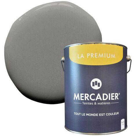 Peinture Mercadier - La Premium - Nazca - 1 Litre