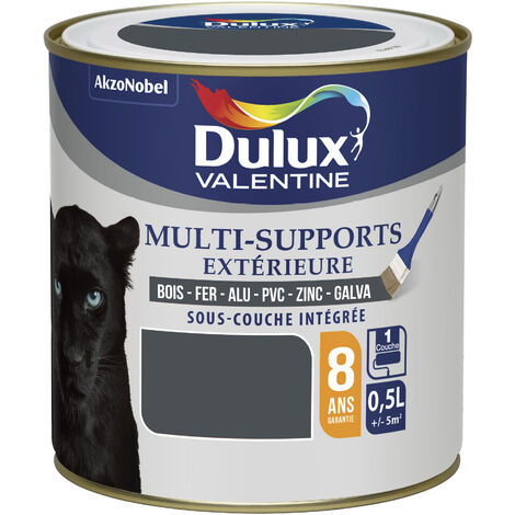 """main image of """"VAL.MULTISUPPORT EXT.0.5L IROKO"""""""