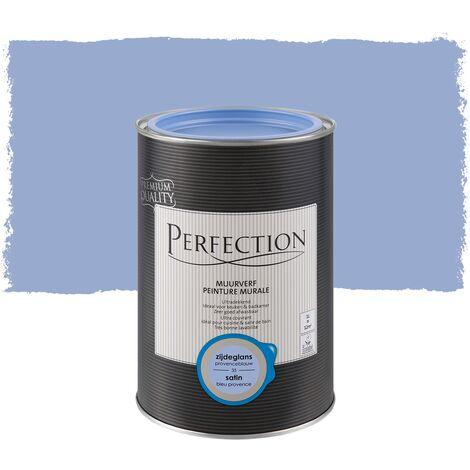 Peinture Murale Intérieur Monocouche, Perfection - Satin