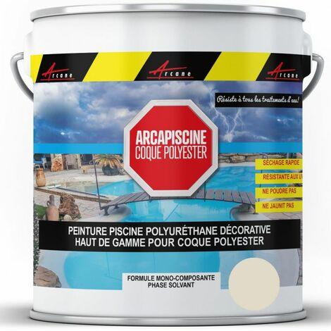 "main image of ""Peinture Piscine pour coque polyester - plus performante qu'une peinture epoxy"""
