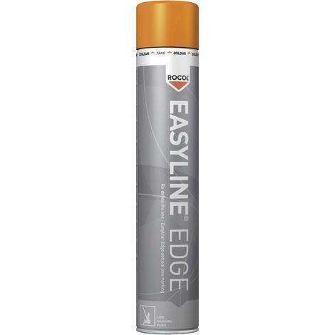 Peinture pour marquage au sol Easyline® EDGE C07282