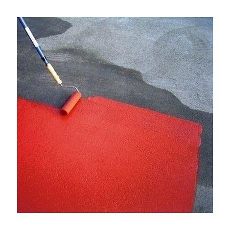 peinture sol beton ral 9018 25 litres gris clair 428 48 92164