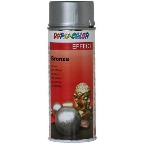 Peinture Spéciale EFFECT Argent 400 ml Duplicolor - MO467356